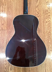 2003 Gibson Blues King Style L-OO - Vintage Guitar Gallery of Long Island | Vintage Guitar Shop