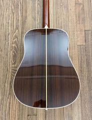 2004 Martin D-41 - Vintage Guitar Gallery of Long Island | Vintage Guitar Shop
