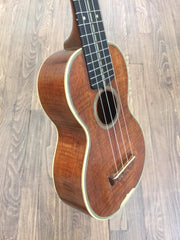1927 Martin Style 3K Ukulele - Vintage Guitar Gallery of Long Island | Vintage Guitar Shop