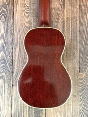 1927 Martin Style 3 Ukulele - Vintage Guitar Gallery of Long Island | Vintage Guitar Shop