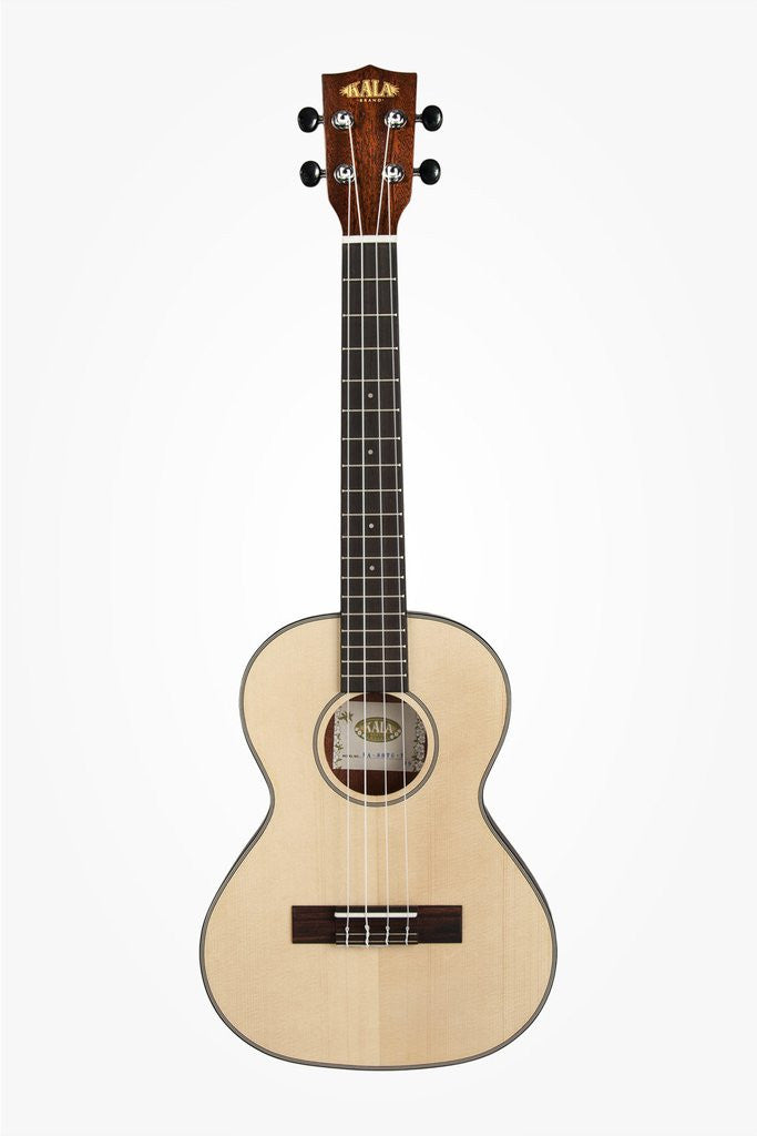 Kala KA-SSTU-T Tenor Ukulele - Vintage Guitar Gallery of Long Island | Vintage Guitar Shop