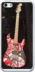 FRANKENSTRAT GUITAR iPHONE CASE - Vintage Guitar Gallery of Long Island | Vintage Guitar Shop