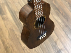 1950's Gibson Tenor Ukulele - Vintage Guitar Gallery of Long Island | Vintage Guitar Shop