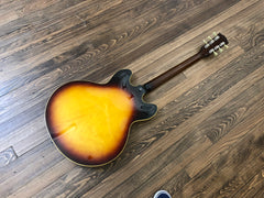 1964 Gibson ES-335 - Vintage Guitar Gallery of Long Island | Vintage Guitar Shop