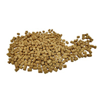 Sinking Pellets (150grams)