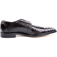 Load image into Gallery viewer, Siena Ostrich Leg Dress Shoe by Belvedere