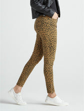 Load image into Gallery viewer, Lucky Brand Women's Bridgette Skinny