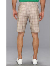 "Load image into Gallery viewer, Oakley Men's Ardmore 10.5"" Golf Shorts"