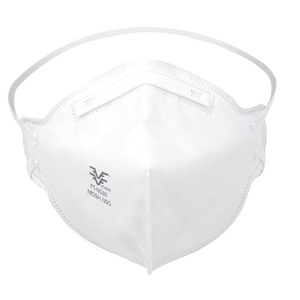 N95 Folding Masks (per carton)