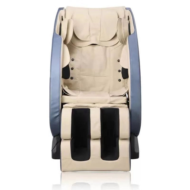 Luxury massage chair with multi-functions