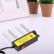 Water Quality Tester Apparatus Tool