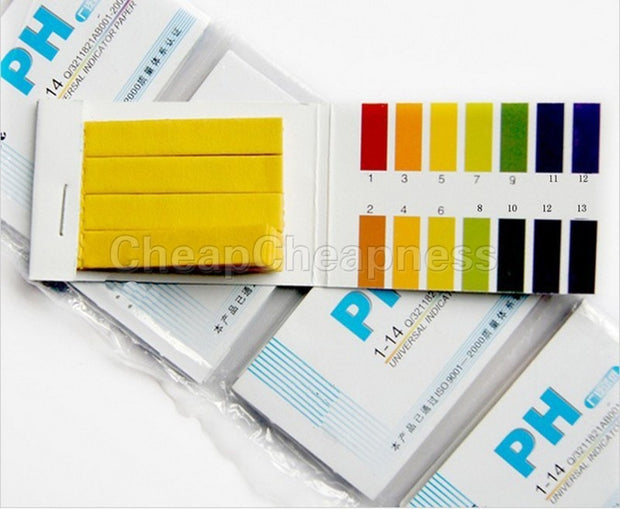 Hot Sale 031N 358A 80 Strips Full Range