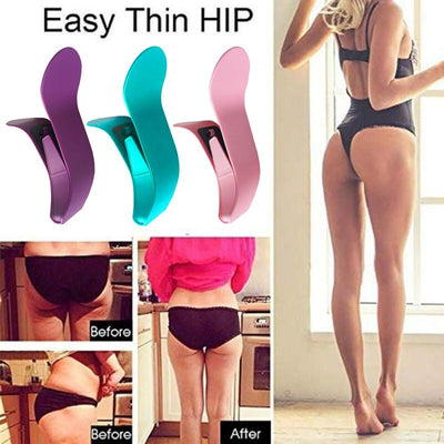 Hip Trainer Pelvic Floor Muscle Inner Thigh