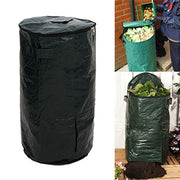 Probiotics Bags Compost Bag Ferment Kitchen Waste