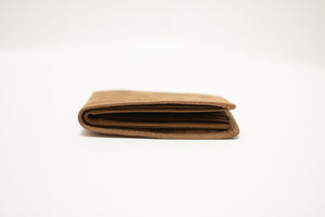 Buffalo Hide Wallet #211