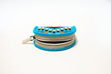 Load image into Gallery viewer, Blackfoot Beaded Coin Purse