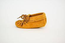 Load image into Gallery viewer, Children's Bastien Moccasins