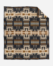 Load image into Gallery viewer, Harding Blanket - Oxford