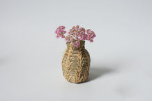 Load image into Gallery viewer, Tall Pine Vase