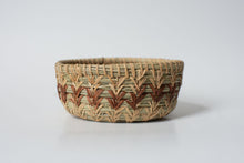 Load image into Gallery viewer, Pine Basket - Big