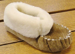 Men's Laurentian Chief High Cuff Slipper