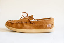 Load image into Gallery viewer, Men's Laurentian Chief Driving Moccasins