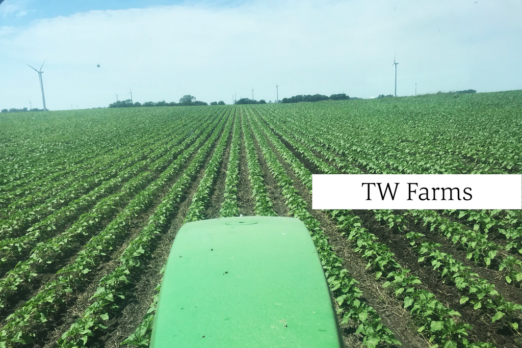 TW Farms