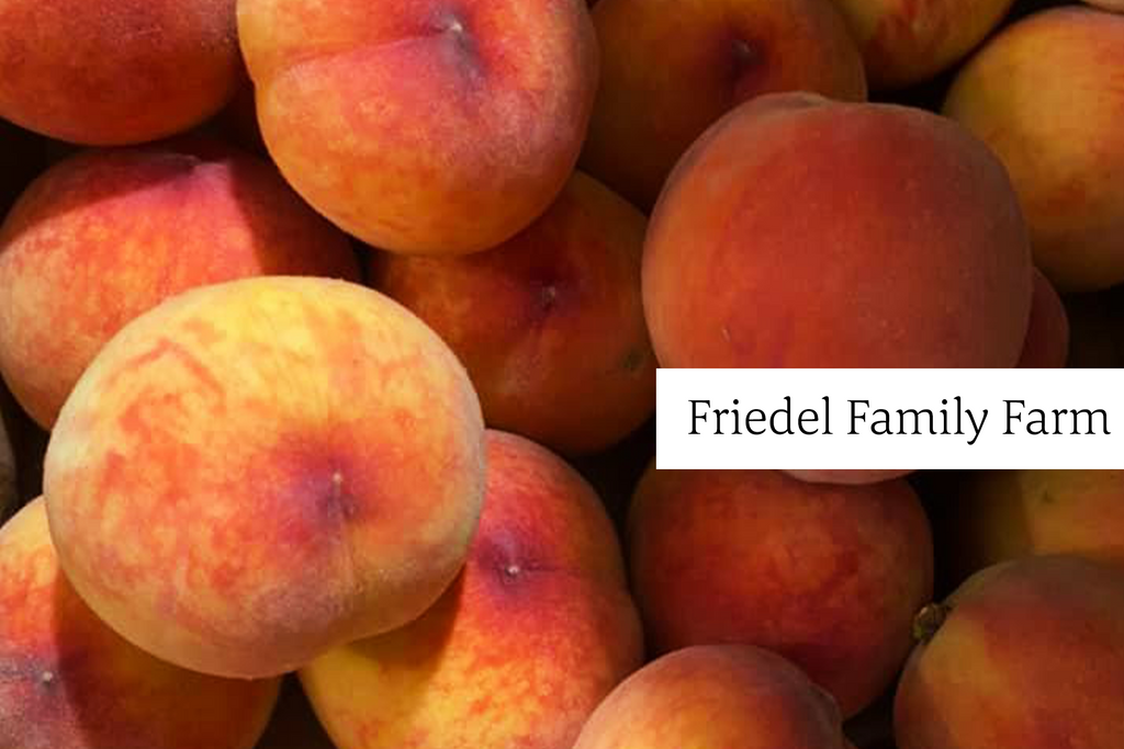 Friedel Family Farms