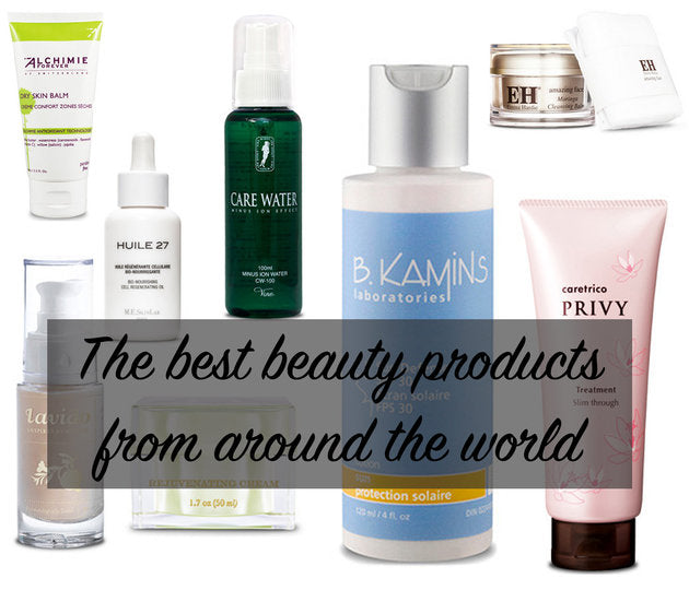 best-foreign-beauty-products-2015