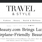 Travel-Style-Travel-Beauty