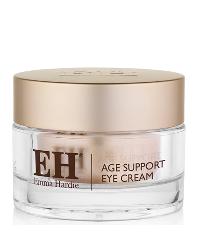 Emma Hardie Age Support Eye Cream