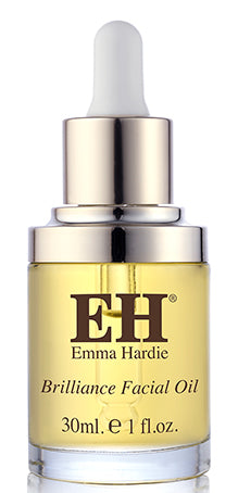 Emma Hardie Brilliance Face Oil
