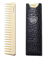 The Yves Durif Comb