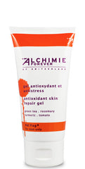 Antioxidant Skin Repair Gel