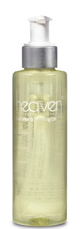 Heaven Skincare Cellulite and Firming Oil