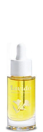 Lavido Invigorating Facial Serum