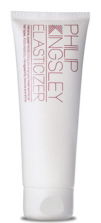 Philip Kingsley Elasticizer hair mask