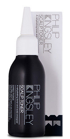 Philip Kingsley Scalp Toner