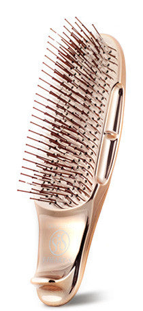 S Heart S Scalp Brush Mini