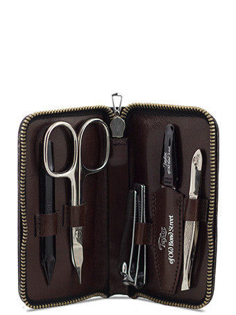 Taylor Of Old Bond Street Manicure Set
