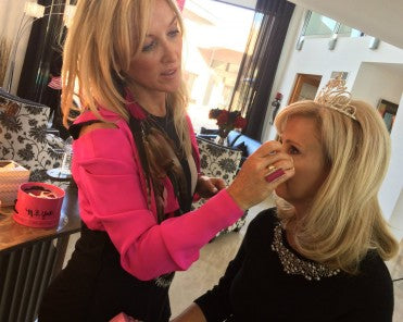 mb-york-celebrity-makeup-artist-and-expert