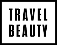 travel-beauty-logo