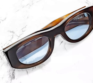 Thierry  Lasry Mastermindy