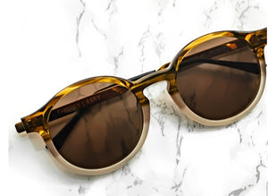Thierry Lasry  Silenty