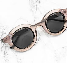 Load image into Gallery viewer, Thierry Lasry Hypnoty