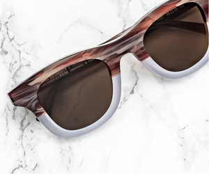 "Thierry Lasry  Local Authority X Thierry Lasry ""Creepers"""