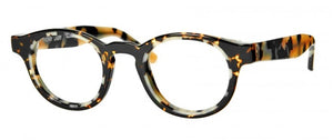Thierry Lasry  Lonely