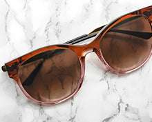 Load image into Gallery viewer, Thierry Lasry  Axxxexxxy Sun