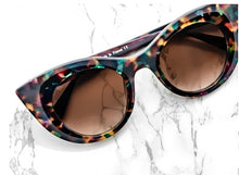 Load image into Gallery viewer, Thierry Lasry Hedony