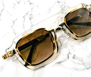 Thierry Lasry  Robbery